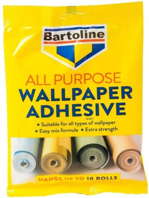 bartoline univerzalis tapetaragaszto 10 tekercshez