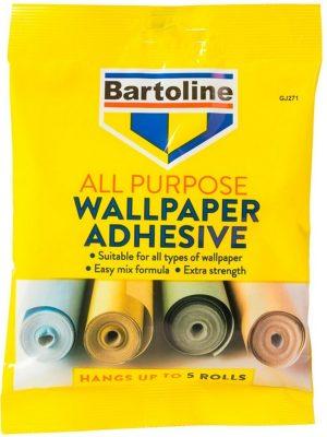 bartoline univerzalis tapetaragaszto 5 tekercshez