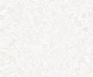 holden vlies tapeta bakau imogen 65702