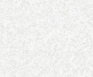 holden vlies tapeta bakau naxos 65740