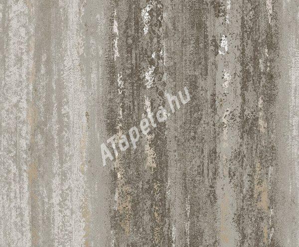 holden vlies tapeta bakau vesuvius 65081