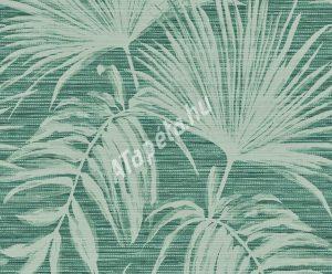 holden vlies tapeta sakkara bambara leaf 65533