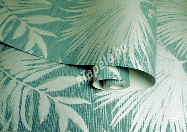 holden vlies tapeta sakkara bambara leaf 65533 kozeli