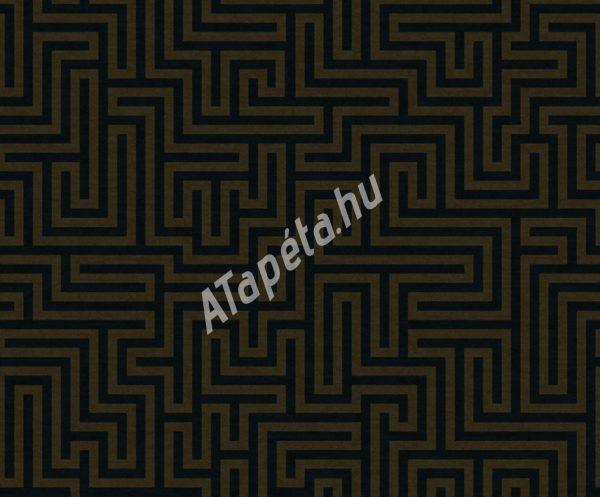 holden vlies tapeta sakkara labyrinth 65590