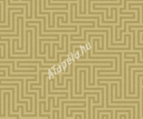 holden vlies tapeta sakkara labyrinth 65592