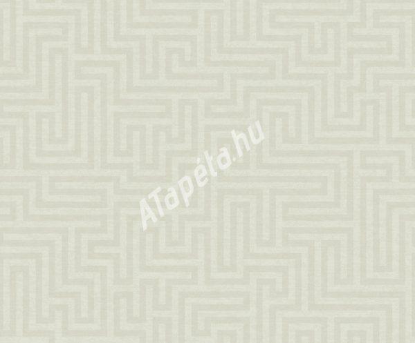 holden vlies tapeta sakkara labyrinth 65594