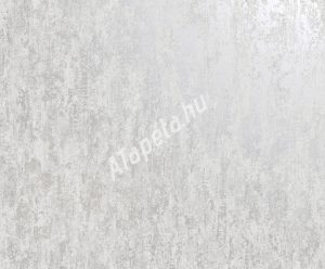 holden vlies tapeta utopia distressed metallic 91210
