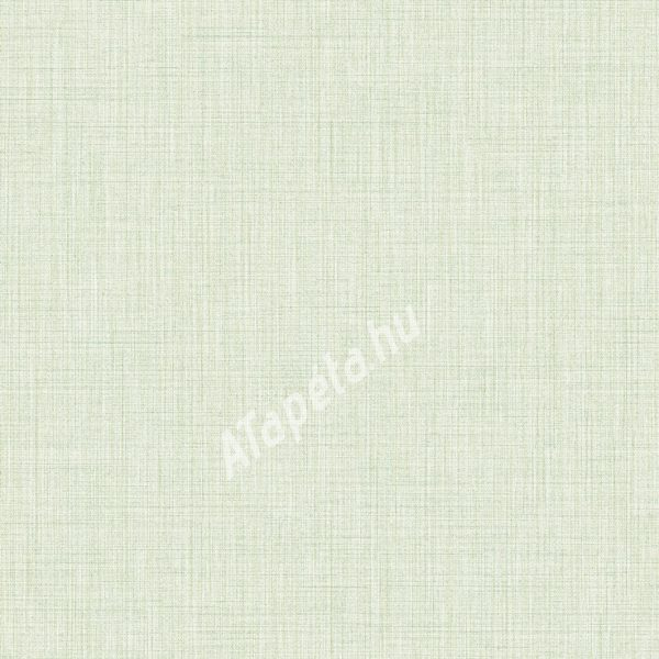 parato vlies tapeta amazzonia 22085