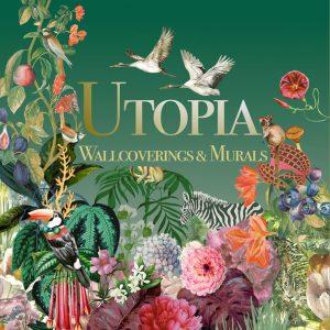 utopia kollekcio
